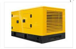 Installation of all types of generators
