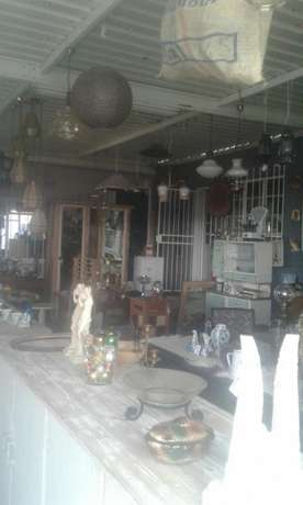 Forever Young Antiques Randfontein - image 4