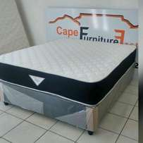 beds on special