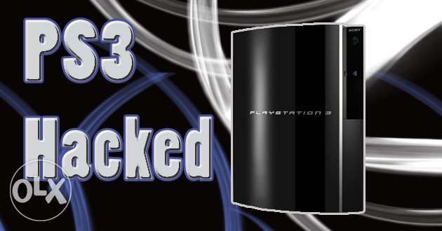 Playstation 3 Hacking / Jailbreaking