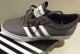 0e719343ca9b1 Adidas Adi Ease - OLX.pl