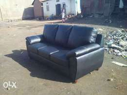 bosy couch three seater