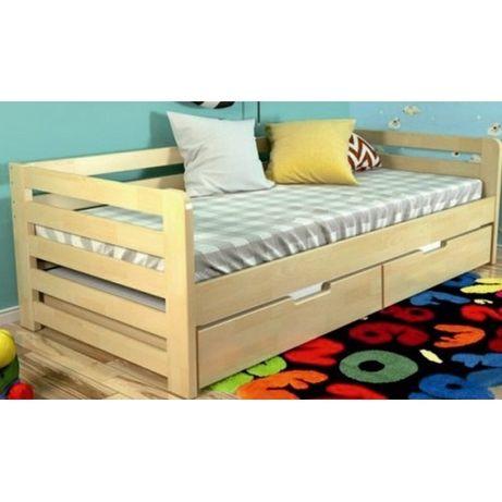6c5d8f2f136c20 Ліжко Немо - кровать Немо: 3 000 грн. - Дитячі меблі Лубни на Olx