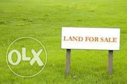 24 plots of land for sale