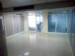 Westlands office space to rent