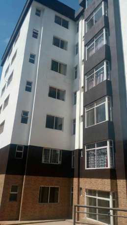 Executive Apartment for sale Westlands - image 1