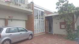 Umhlanga apartment to let