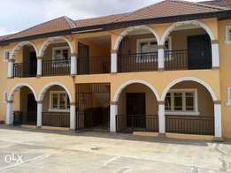 Executive 3 bed room to let