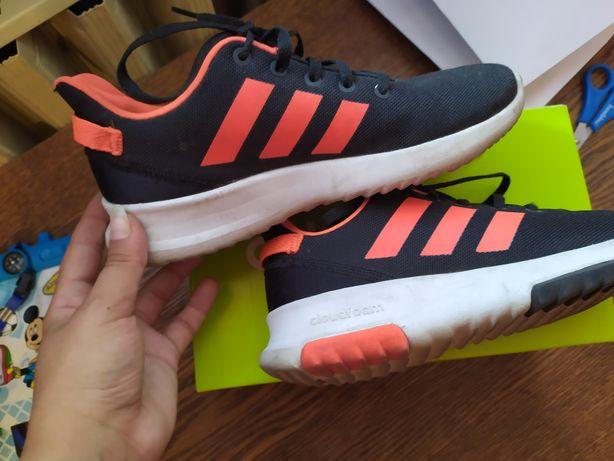 adidas buty chłopiece rozmiar m