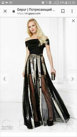 Потрясающий костюм-двойка.Плаття Сукня Платье.на корпоратив весілляр ... 4f5e4eee7c828