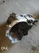 mazda 323 gearbox for sale