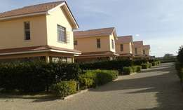 kitengela houses for rent