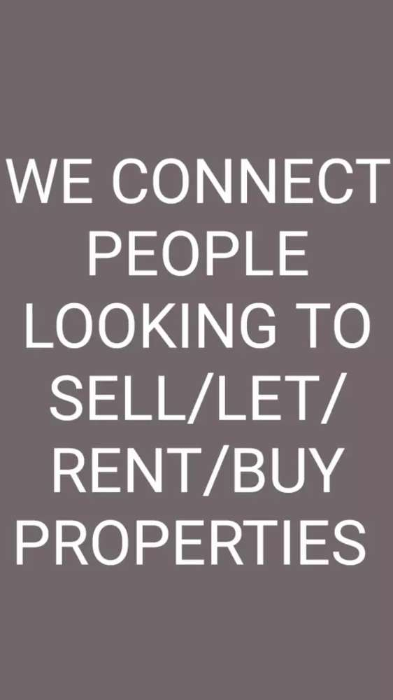 Find an apartment today. Short to mid-term rentals