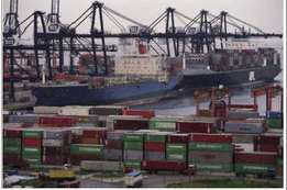 importation business with reasonable exchange rate
