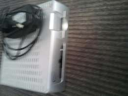 Dstv decorder for sale R200