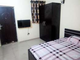 Nicely Built Room Self -Contained [ Studio] Apartment on Agungi Lekki