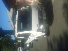 tata forsale super ace dls turbo
