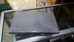 Offer!!! Dell E4310 core i5 hdd 320gb ram 4gb prc2.50ghz dvd cam wifi