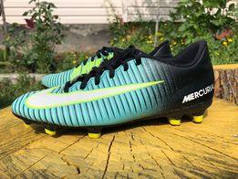 Шиповки Nike - Футбол - OLX.ua 70ba3c1879f94