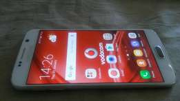 Samsung galaxy s6 in good condition