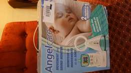 Baby monitor for sale