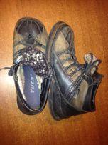 bcf56ac31 Продам зимние кожаные ботинки на мальчика-подростка