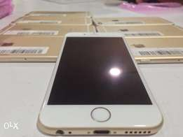 iPhone 6 128GB Used