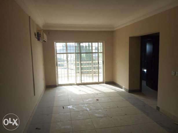 Exotic and Luxury 3 Bedroom Duplex with a BQ for Rent at Zone 5 Wuse - image 3