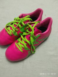 Adidas X - OLX.ua - страница 19 5b57253310762