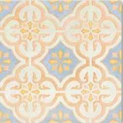 !Sale of Spanish tiles from Roca, best quality in market at best price Kilimani - image 6