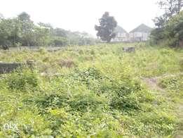 2100 sqm residential land for sale