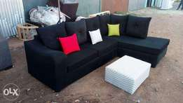 #*Latest Trend Fabulous Majlis,L style sofas*Free delivery;**