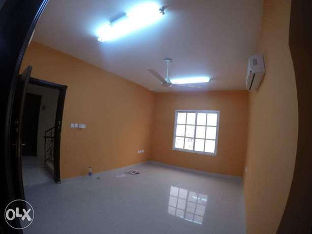 Awasome 1 Bhk Flat For Rent Hamriya Ruwi