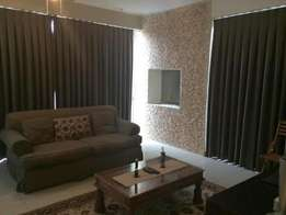 Affordable 2 bedroom Apartment to let in Durban Musgrave.R4250
