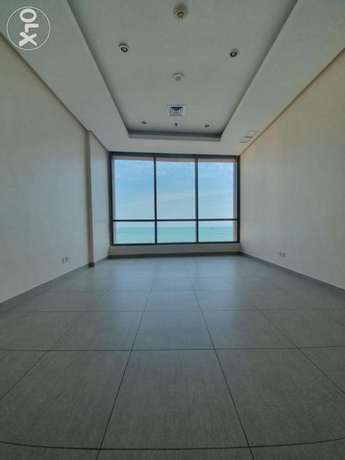 3 bedrooms seaview for expats only
