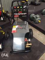 AICO Electric High pressure washer