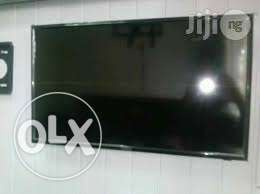 New led Samsung 32inch television