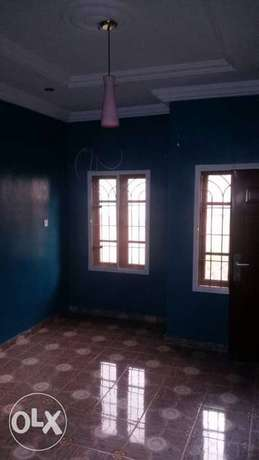 Newly Built Contemporary 2 Bedroom Flat, Yaba Estate Yaba - image 7