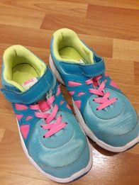 Дитяче взуття для хлопчиків і дівчаток Свалява  купити взуття для ... ec217196a6497