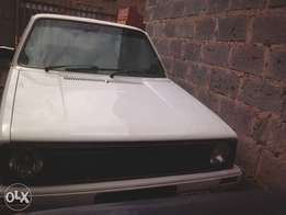 I'm selling my golf 1 papers still with previous owner.