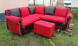 Manufacture here and sold cheap 3000rand