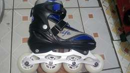 Kids skaters shoes