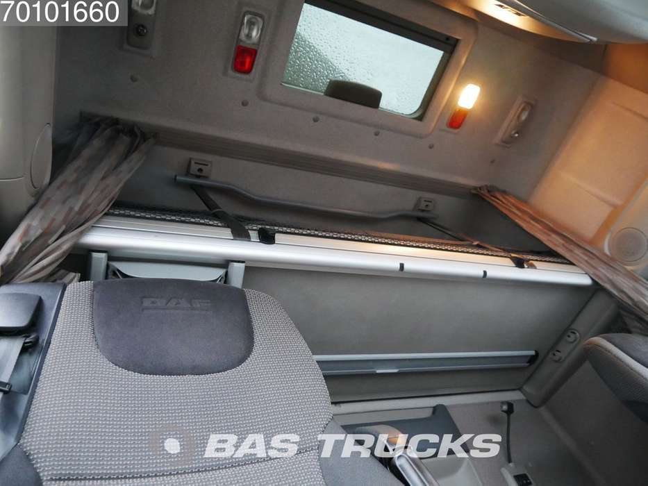 DAF XF 460 SSC 4X2 ACC Euro 6 NL-Truck - 2016 - image 9