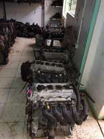 Kings auto spares for the best ex japans at affordable price