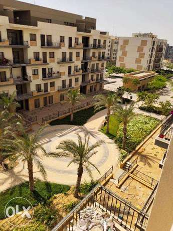 For Sale Penthouse 300m At Eastown Sodic new Cairo