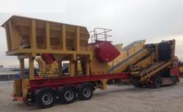 9000-mobile-crushing-screening-plant-new-