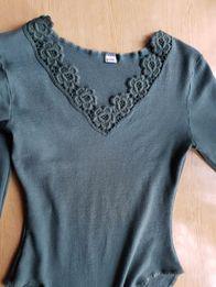 Wolford - Жіночий одяг - OLX.ua a9ce48bb20f23