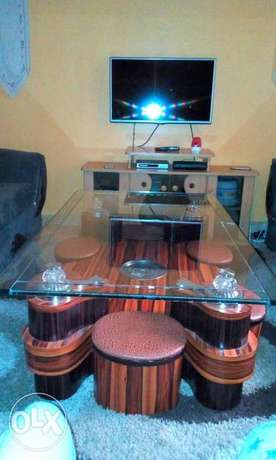 Coffee table Kasarani - image 3