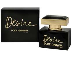 Dolce and garbana