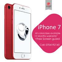 Original Apple iPhones at the lowest price,all Brand new.